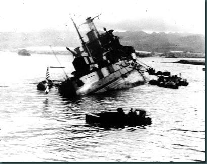 Uss_utah_bb_capsizing