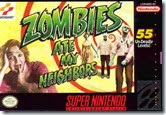 cover_zombies-snes-capa