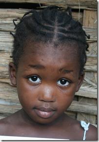 Haiti trip 703 copy