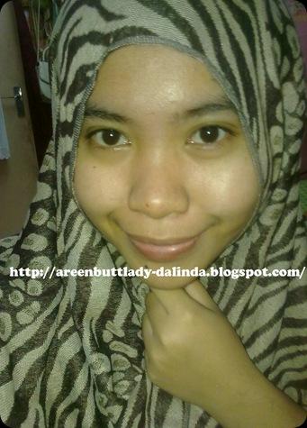 Dalindareen7861
