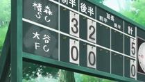 [Doremi-Oyatsu] Ginga e Kickoff!! - 09 (1280x720 x264 AAC) [B94F5FD2].mkv_snapshot_22.26_[2012.06.05_20.12.19]