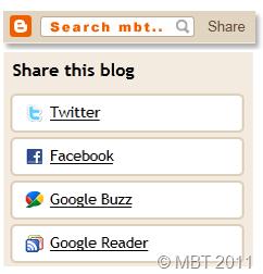 custom-blogger-navbar