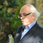 2012 09 19 POURNY Michel Père-Lach (489).JPG