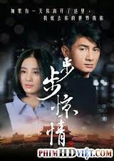 Bộ Bộ Kinh Tình Phim Trung Quốc Thuyết Minh