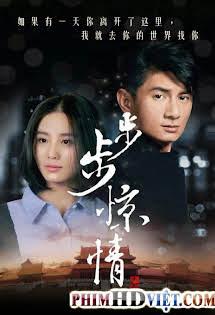 Bộ Bộ Kinh Tình Phim Trung Quốc Thuyết Minh - Bo Bo Kinh Tinh