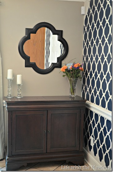 lovely decorating ideas link party features frugal home ideas this blog has tons of cheap home