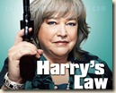 tv_harry_s_law01[2]