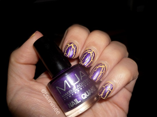 01-mua-makeup-academy-broken-arrow-purple-crackle-polish