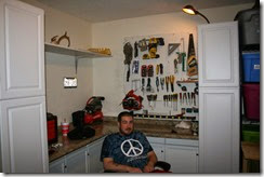 garage2014 015