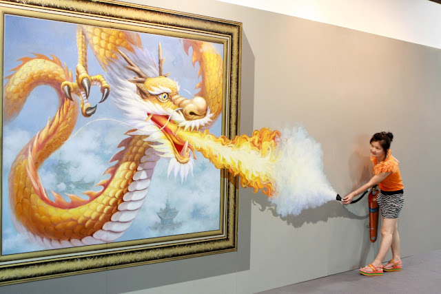 3d-magic-art-special-exhibition-terapixel.jpg