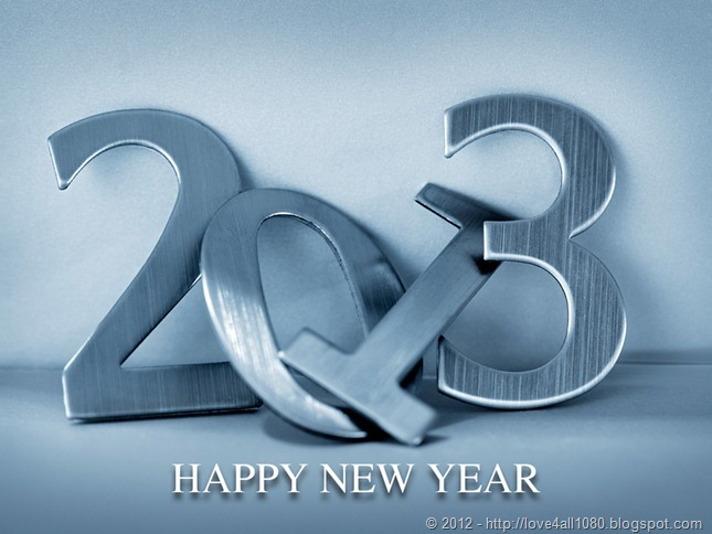 Happy-New-Year-2013-love4all1080 (33)