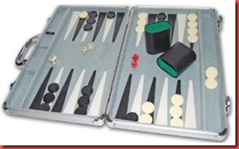 backgammon open_