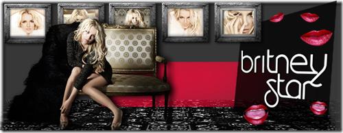 Cabeçalho Britney star v3(2)