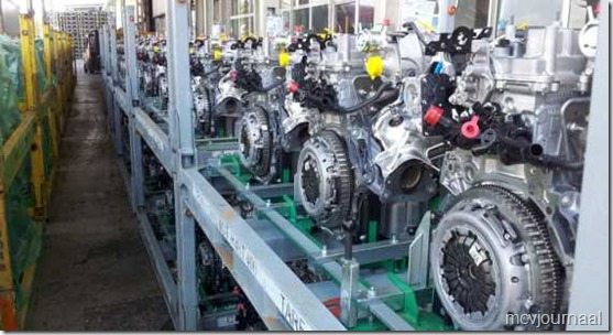 Dacia fabriek 2013 04