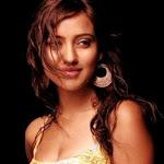 neha-sharma.neha_sharma_photos.jpg