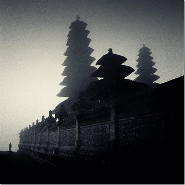 © Hengki Koentjoro 2010