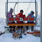 スキー②070.jpg