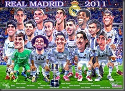 REAL-MADRID-2011-msolat7