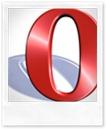 opera_logo-thumb-300x262-90036