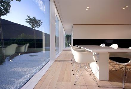 muros-de-cristal-fachada-ventilada-casa-Lago-de-Lugano-JM-arquitectos