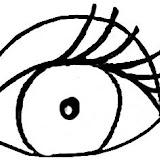ojo-5.jpg