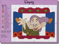 dopey 1
