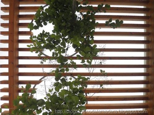 pergola-madera-laminada-detalle (8)