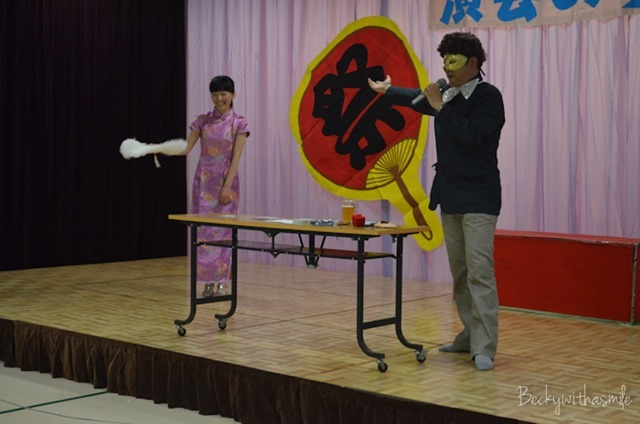 2013-07-11 Shimokin Fest 009
