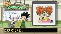 [HorribleSubs] Hunter X Hunter - 34 [720p].mkv_snapshot_23.19_[2012.06.02_22.11.26]