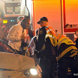 News_110323_VehicleAccident_23rdSt