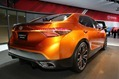 NAIAS-2013-Gallery-380