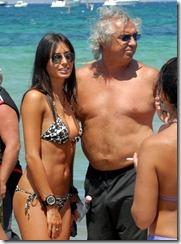 20080729-Flavio-Briatore-Elisabetta-Gregoraci-Biki (3)
