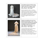 NMS - The Wedding Dress - Exhibition Highlights FINAL_Page_04.jpg