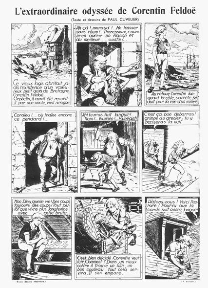 Tintin-1946-01-03