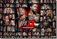 WWE-13-wwe-32649159-1280-800_original_crop_exact