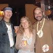 hippi-party_2006_04.jpg