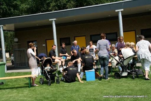 sss 18 familie en sponsorentoernooi 05-06-2011 (3).JPG