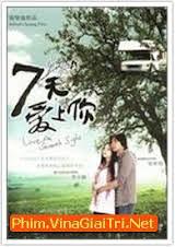 7 Ngày Yêu Em