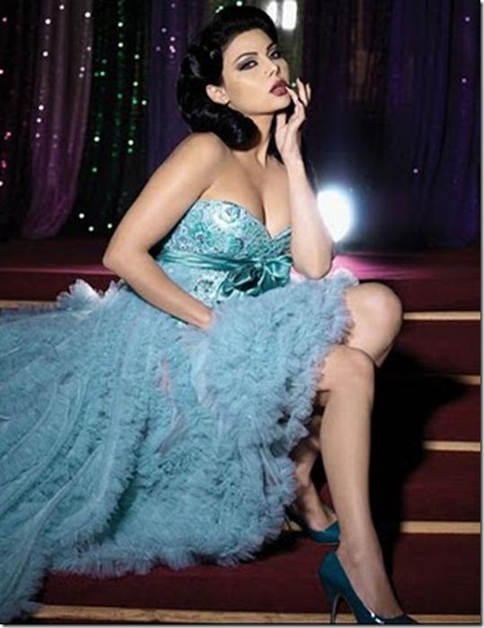 haifa wehbe zuhair murad2