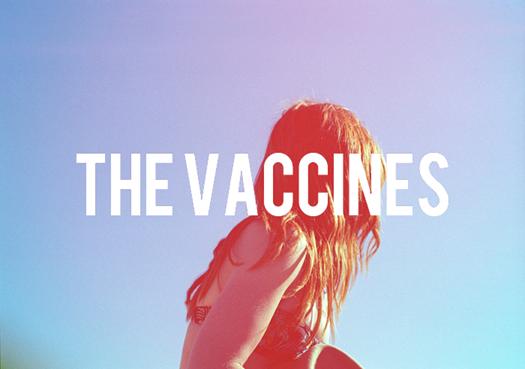 The-Vaccines1