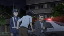 Kotoura-san - 11 -26