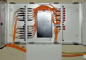 http://www.vembazax.com/wp-content/uploads/2011/03/Optical-fiber-distribution-frame-300x210.jpg
