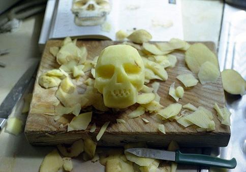 potato_skull
