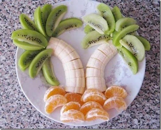 food art 12