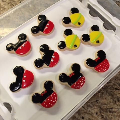 Disney 036