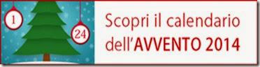banner_avvento2
