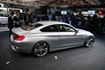 BMW-4-Series-Coupe-2[2]