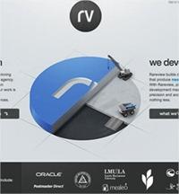 10 increíbles sitios web de una sola página