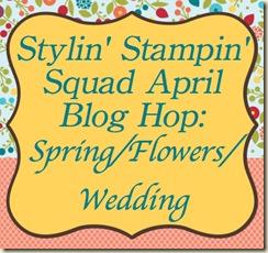 Blog Hop Badges-002