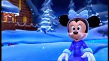 1-01 Minnie